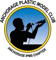 IPMS/Anchorage