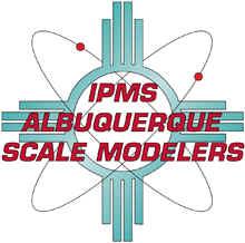 Albuquerque Scale Modelers