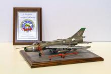 Sukhoi Su - 7 BKL