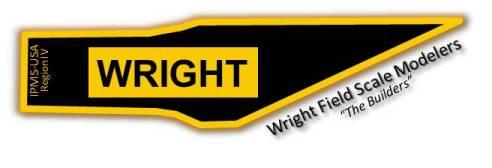 Wright Field Scale Modelers