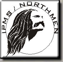 IPMS/Northmen