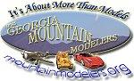 IPMS/Georgia Mountain Modelers